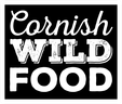 Foraging Courses & Wild Food Events in Cornwall | Cornish Wild Food